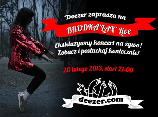 DZR_Brodka_zdjęcie do info prasowego_11.02 []