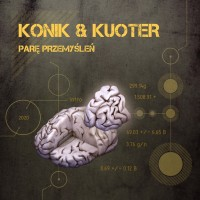 konik_kuoter_pare_przemyslen_okladka [] (2)