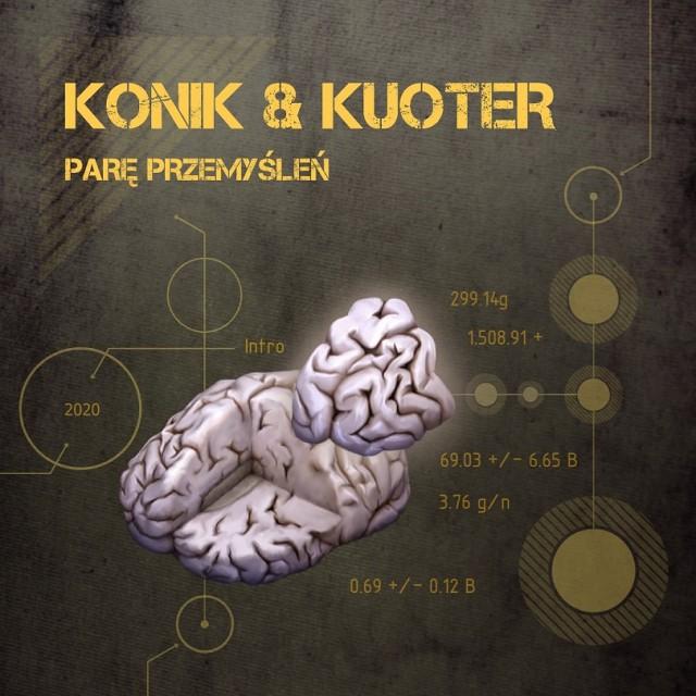 konik_kuoter_pare_przemyslen_okladka []