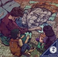 2sty Puzzle