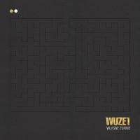 Wuzet